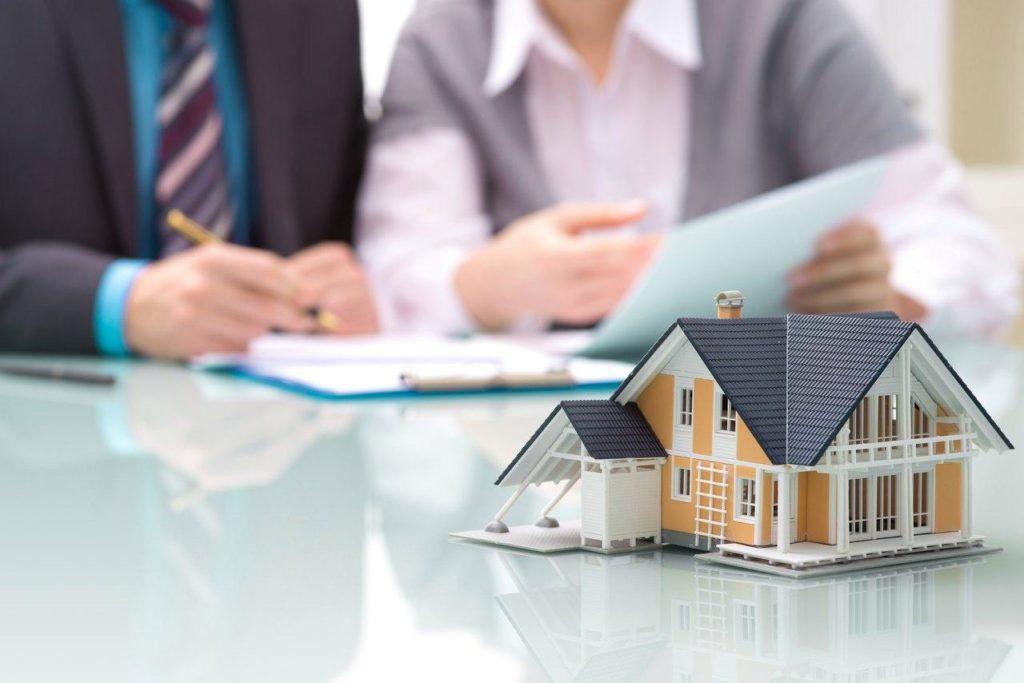 договоры найма и аренды