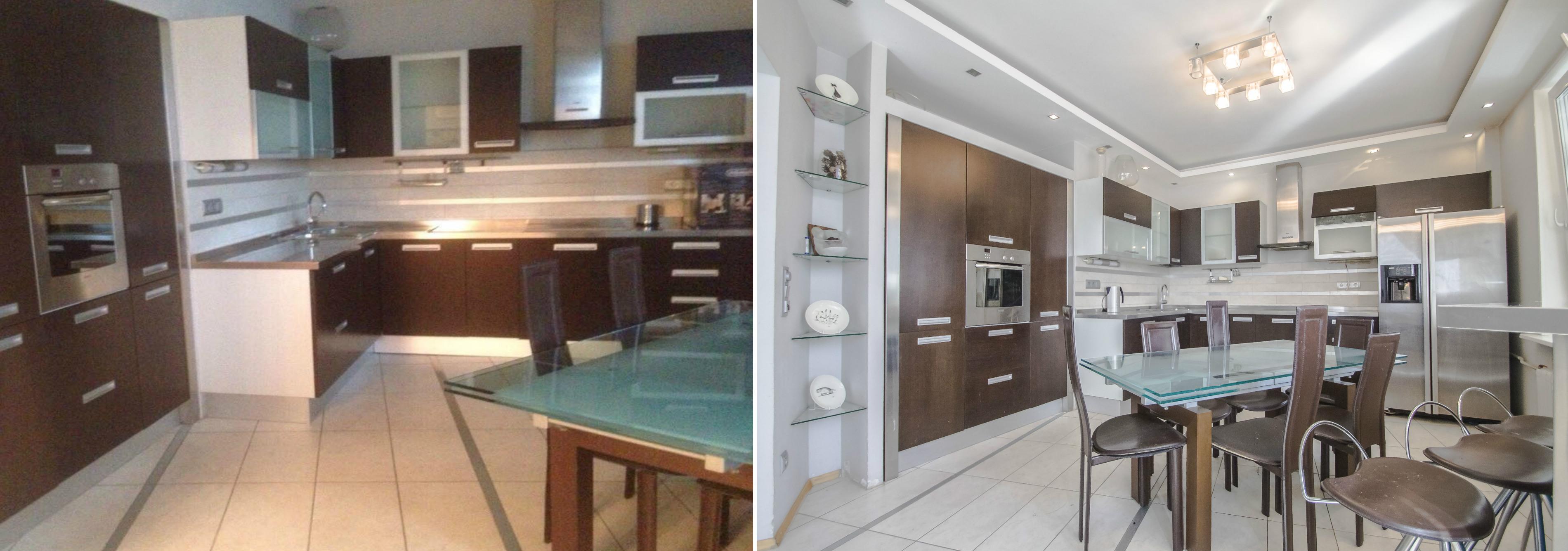 Продать квартиру в Москве