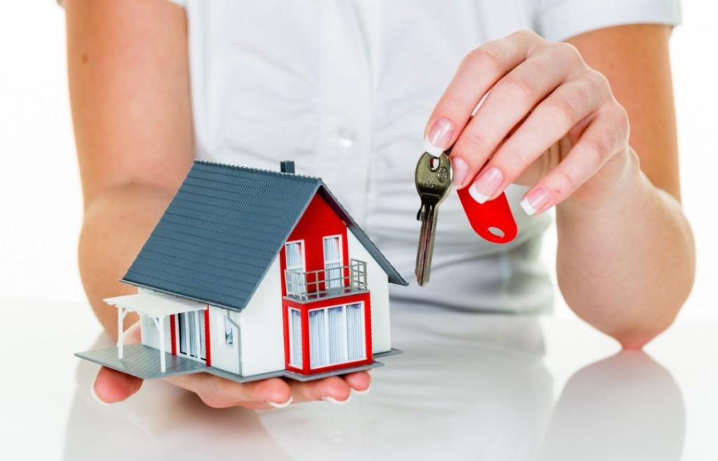 продать квартиру через агентство