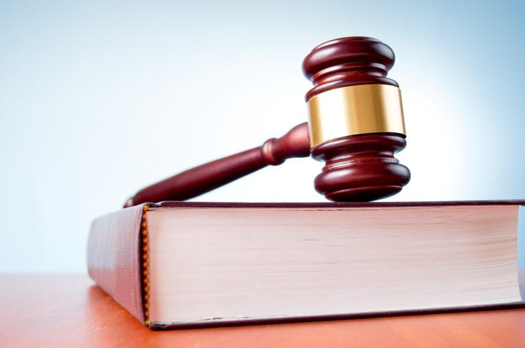федеральный закон 218-ФЗ